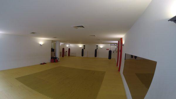 Trainingsraum-groß