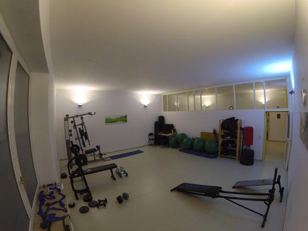 Trainingsraum-klein
