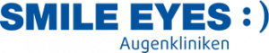 logo-smileeyes-300x59